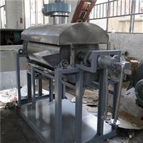 回转窑粉煤灰滚筒干燥机 质优价廉