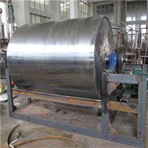 卧式滚筒干燥机设备 常年供应