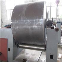 水泥滚筒干燥机 欢迎订购