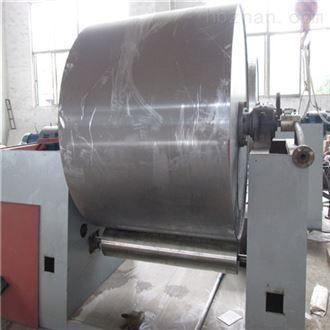滚筒干燥机生产商 配置齐全