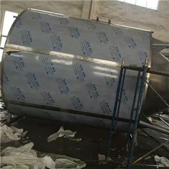 干燥机灵芝粉离心式喷雾干燥机厂家出售
