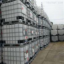 姜堰市二手1吨IBC吨桶聚乙烯汽油储罐