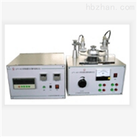 上海织物感应式静电测试仪技术分析