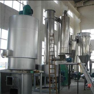 豌豆粉旋转闪蒸干燥机 高品质