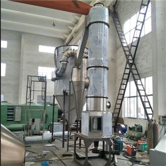 硬脂酸铁闪蒸干燥机 欢迎订购