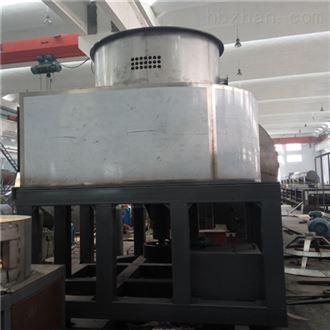 低能耗闪蒸干燥机 常年供应