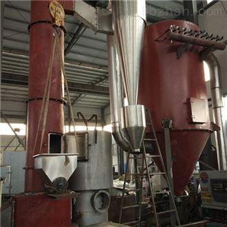 尿醛树脂闪蒸干燥机 质量保障