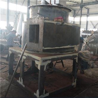 氢氧化钙闪蒸干燥机 欢迎订购