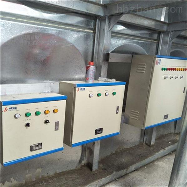 地埋式装配式箱泵一体化