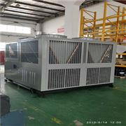 BS-12ASY黄山风冷式油冷机