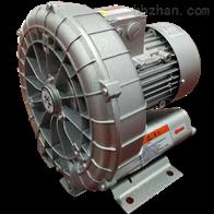 0.55kw高压旋涡气泵