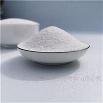 西藏聚丙烯酰胺用途