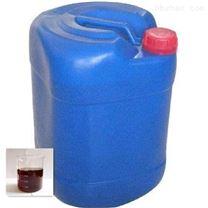 鸡西 锅炉除氧剂参数