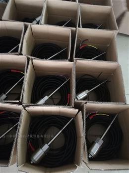 KR-939SB3三参数组合探头生产