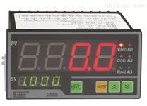 称重传感器显示控制表