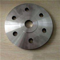 25公斤螺纹不锈钢法兰加工厂家/价格