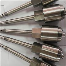 三參數組合探頭KR-939SB3 振動溫度液位探頭