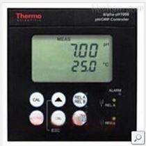 美国ThermoPH变送器 主机