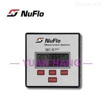 MC-II表\MC-259552\NUFLO\数据采集\DH-02