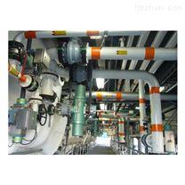 赫尔纳-供应HKL油分离器