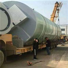 上海预制式全新一体化泵站哪里可以买到?