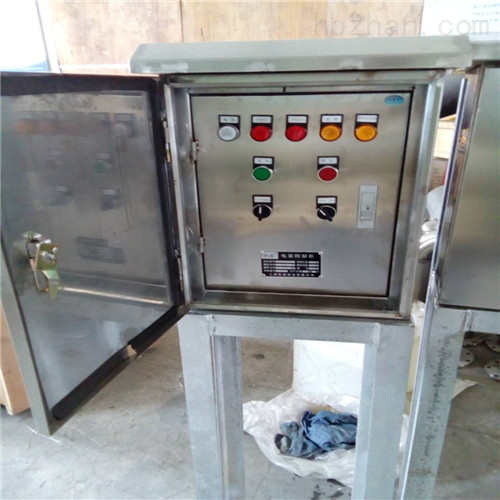 <strong><strong>厂家销售预制式一体化泵站各类型号均生产</strong></strong>