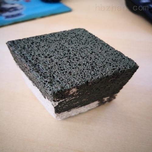 锅炉节能防腐耐磨涂料