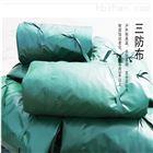 阻燃玻纖三防布產品作用