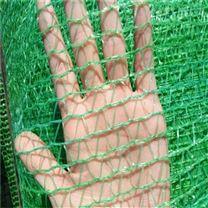绿色纯料防尘网产品作用