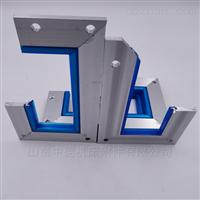 ZDE071906ZDe系列 刮屑板 15/20/25/30/40 可来图定制