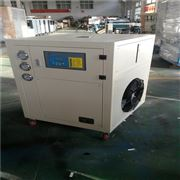 BS-15WD水循环冷水机