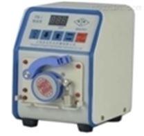 PAS-A型系列低压液相色谱分离层析系统