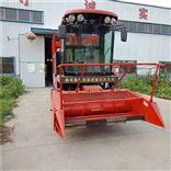 1800自走式青储收割机生产厂家