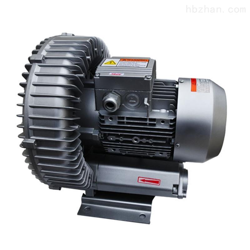 4kw漩涡气泵