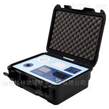 GLX-400便携式多参数水质分析仪