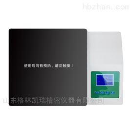 GL-4A智能微晶加热板