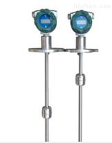 磁致伸缩液位变送器--荣昌测控RCMC