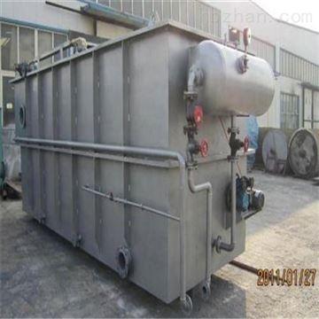 RCYTH沙河一体化屠宰废水处理系统定制