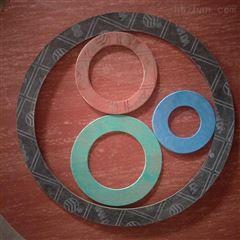 高压橡胶石棉板
