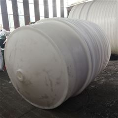 直径1.5米养虾桶