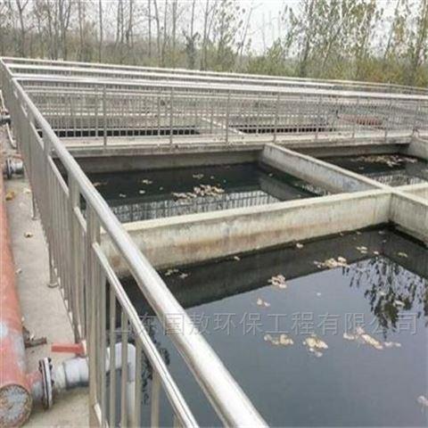 贵州六盘水六枝特豆腐制品厂污水处理设备厂家直销