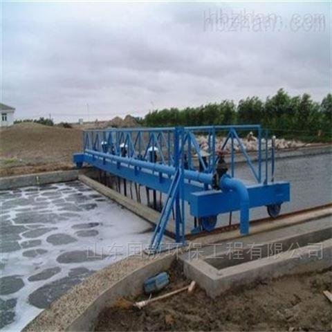 河北石家庄无极喷淋塔污水混凝沉淀池厂家供应