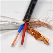 RVV护套电缆