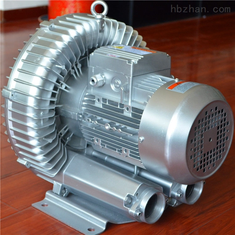机械配套专用旋涡气泵