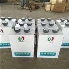 贵州毕节缓释消毒器专业生产厂家