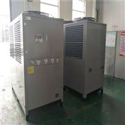 BSL-100ESE宁波开放式冷水机价格
