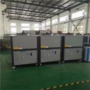 BS-12WS乙二醇冷水机生产厂家