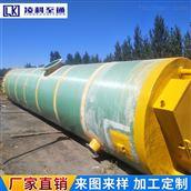 台州学校一体化预制泵站如何使用