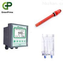 环境质量地表水氨氮在线测定仪-英国品牌