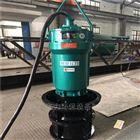 ZQBZQB潜水式轴流泵生产厂家